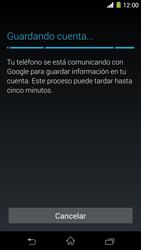 Sony Xperia Z1 - Aplicaciones - Tienda de aplicaciones - Paso 20