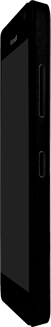 Microsoft Lumia 550 - Premiers pas - Découvrir les touches principales - Étape 8