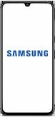 Samsung galaxy-a70-dual-sim-sm-a705fn