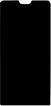 Huawei P20 Pro - MMS - handmatig instellen - Stap 19
