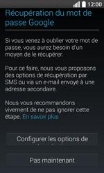 LG L70 - Applications - Télécharger des applications - Étape 13