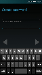 Huawei Y635 Dual SIM - Applications - Downloading applications - Step 10