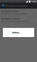 LG Optimus L70 (LG-D320n) - Buitenland - Bellen, sms en internet - Stap 8