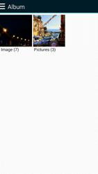 Samsung Galaxy A3 (A300FU) - E-mails - Envoyer un e-mail - Étape 16