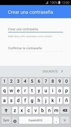 Samsung Galaxy A3 (2016) - Aplicaciones - Tienda de aplicaciones - Paso 12