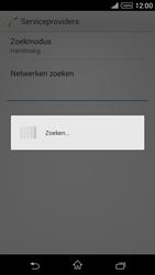 Sony D5503 Xperia Z1 Compact - Bellen - in het binnenland - Stap 7