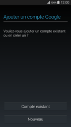 Samsung Galaxy A3 (2016) - Applications - Télécharger des applications - Étape 4