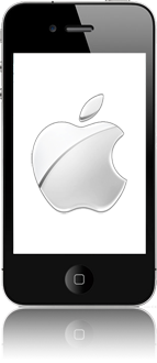 Apple iPhone 4 (iOS 6)