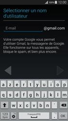 Samsung Galaxy A3 (2016) - Applications - Télécharger des applications - Étape 7