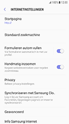Samsung Xcover 4 - Internet - buitenland - Stap 25