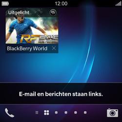 BlackBerry Q5 - Applicaties - Downloaden - Stap 24
