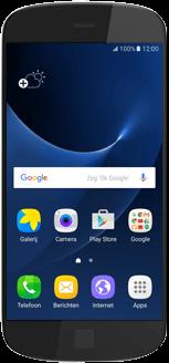 Nokia 6 (2018) - apps - hollandsnieuwe app gebruiken - stap 2