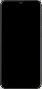 Samsung Galaxy A20 - Primeiros passos - Como ativar seu aparelho - Etapa 2