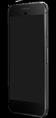 Google Pixel XL - Internet - buitenland - Stap 21