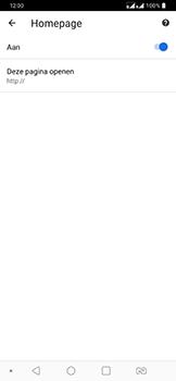 LG v40-thinq-lm-v405ebw - Internet - Handmatig instellen - Stap 26