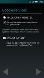 Huawei Y635 Dual SIM - Applicaties - Applicaties downloaden - Stap 13