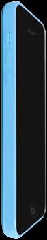 Apple iPhone 5c - Premiers pas - Découvrir les touches principales - Étape 5