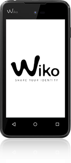 Wiko Sunny DS