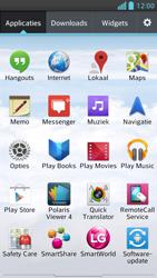 LG P875 Optimus F5 - Applicaties - Downloaden - Stap 3
