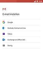 Nokia 8-singlesim-android-oreo - E-mail - Account instellen (IMAP zonder SMTP-verificatie) - Stap 7