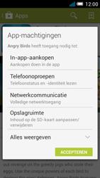 Alcatel OT-7041X Pop C7 - Applicaties - Downloaden - Stap 18