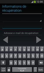 Samsung Galaxy Trend Plus S7580 - Applications - Télécharger des applications - Étape 16