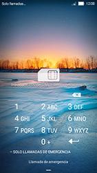 Huawei Y5 - Mensajería - Configurar el equipo para mensajes multimedia - Paso 21