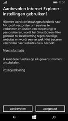 Microsoft Lumia 535 - Internet - internetten - Stap 3
