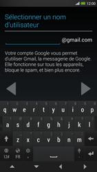 HTC One Max - Applications - Télécharger des applications - Étape 8