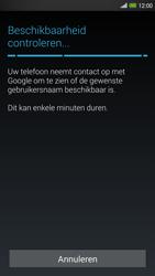 HTC One Max - Applicaties - Applicaties downloaden - Stap 9