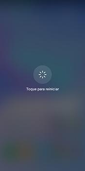 Huawei Y6 (2018) - Internet no telemóvel - Como configurar ligação à internet -  19