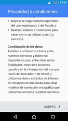 Sony Xperia Z5 Compact - Aplicaciones - Tienda de aplicaciones - Paso 15
