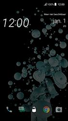 HTC U Play - Device maintenance - Een soft reset uitvoeren - Stap 5