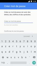 Nokia 3 - Applications - Télécharger des applications - Étape 12