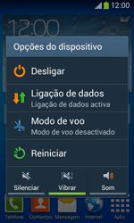 Samsung Galaxy Ace 3 LTE - MMS - Como configurar MMS -  19