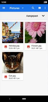 Nokia 5-1-plus-dual-sim-ta-1105-android-pie - E-mail - Bericht met attachment versturen - Stap 14