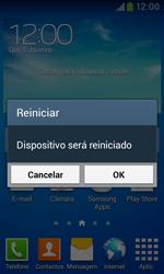 Samsung Galaxy Grand Neo - Internet no telemóvel - Como configurar ligação à internet -  29