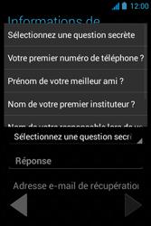 Acer Liquid Z3 - Applications - Télécharger des applications - Étape 13