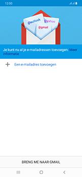 Samsung galaxy-a50-dual-sim-sm-a505fn - E-mail - 032a. Email wizard - Gmail - Stap 7