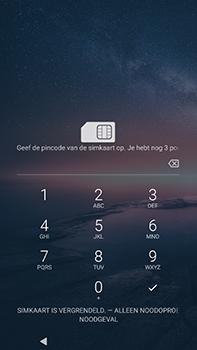 Nokia 8-sirocco-ta-1005-android-pie - Internet - Handmatig instellen - Stap 35