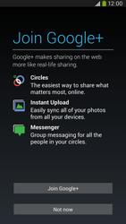 Samsung I9205 Galaxy Mega 6-3 LTE - Applications - Downloading applications - Step 16