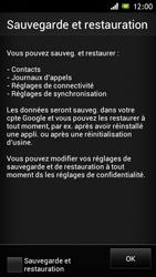 Sony ST26i Xperia J - Applications - Télécharger des applications - Étape 14