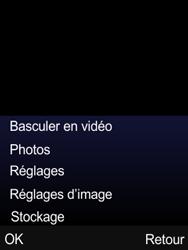 Mobiwire Leyti - Photos, vidéos, musique - Créer une vidéo - Étape 5