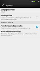 HTC One Max - Internet - handmatig instellen - Stap 23