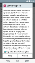 LG D722 G3 S - Software update - update installeren zonder PC - Stap 9