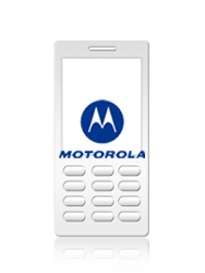 Motorola  Ander - Internet - Automatisch instellen - Stap 1