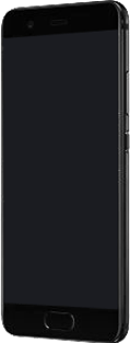 Huawei P10 - Device maintenance - Soft reset (forced reboot) - Step 2