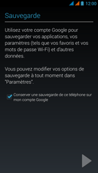 Wiko Stairway - Applications - Télécharger des applications - Étape 23