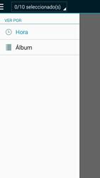 Samsung A500FU Galaxy A5 - Mensajería - Escribir y enviar un mensaje multimedia - Paso 19