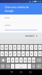 Huawei Huawei Y6 - Aplicaciones - Tienda de aplicaciones - Paso 5